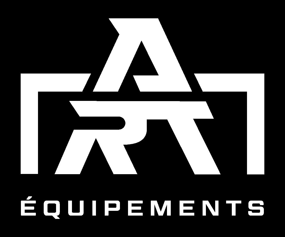 equipements-art_logo_blanc-3
